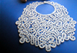 idrija lace - gifts for children